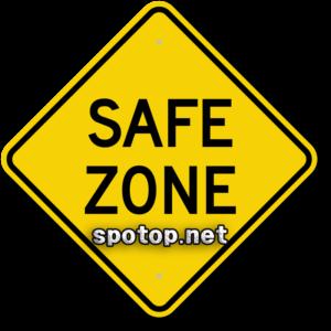 안전놀이터 검증 기본 스포탑 배너