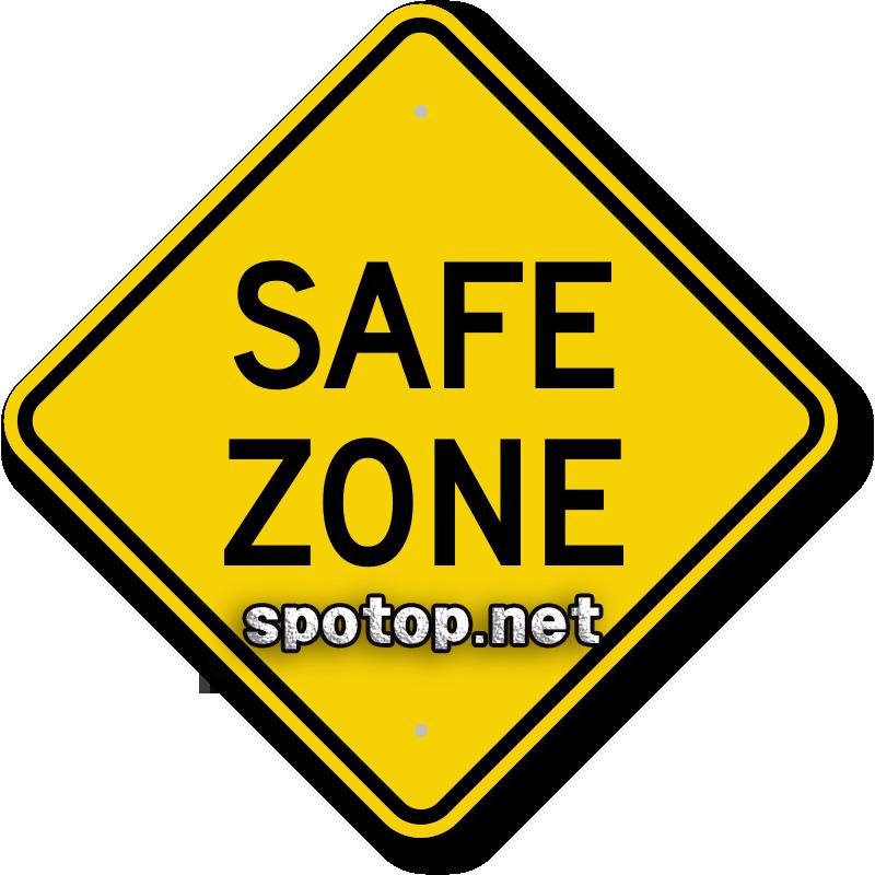 안전놀이터 검증
